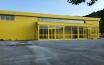 Facciate architettoniche Seluci di Lauria_0