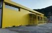 Facciate architettoniche Seluci di Lauria_2