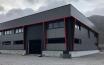 Facciate architettoniche Lauria_0