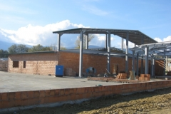 Montalto Uffugo (Cs)