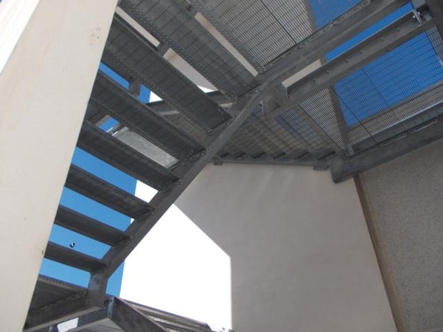 Sala Consilina (Sa)